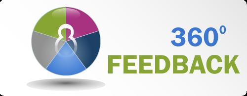360-feedback - Insight4schools